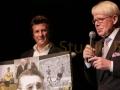 70zigster Geburtstag Rudi Assauer (1).JPG