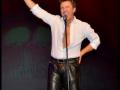 GOP Essen 2013 2 (1).PNG