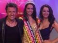 Miss Germany Wahl 2014 (1).JPG