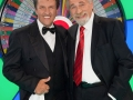Peter & Peter Rapp