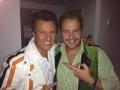 Peter & Willi Herren
