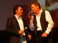 Peter & Peter Kraus